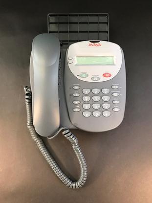 Picture of Avaya 2402 Digital Telephone - P/N: 700381973