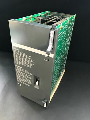 Picture of Nortel Meridian NTDK70BB AC/DC Power Supply