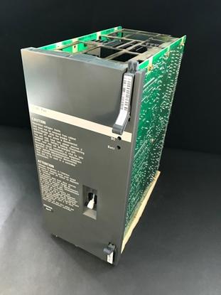 Picture of Nortel Meridian NTDK78AA AC/DC Power Supply