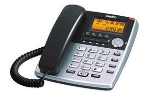 Picture for category Home Phones