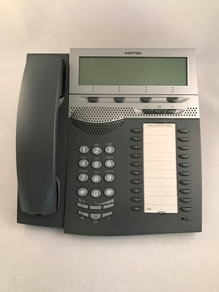 Aastra 4425 Telephone