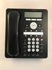 Picture of Avaya 1608i IP Telephone - P/N: 700458532