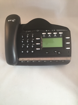 BT V8 Feature Phone