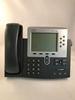 Cisco 7961 IP Telephone