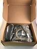 Cisco 7961 Telephone Boxed