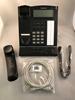 Picture of Panasonic KXNT136 IP Telephone - P/N: KX-NT136