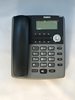 Picture of Uniden AS 7401 Analogue Telephone