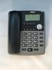Uniden 7401 Desk Phone
