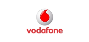 Picture for category Vodafone