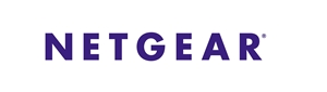 Picture for category Netgear