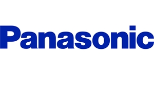 Picture for category Panasonic Systems