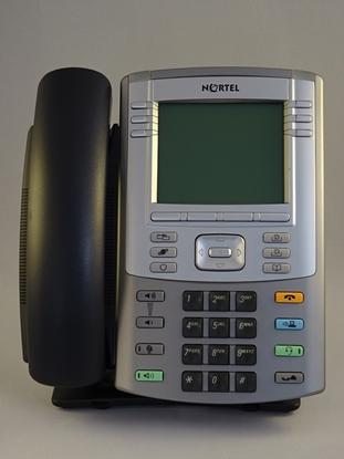 Nortel 1140e Telephone