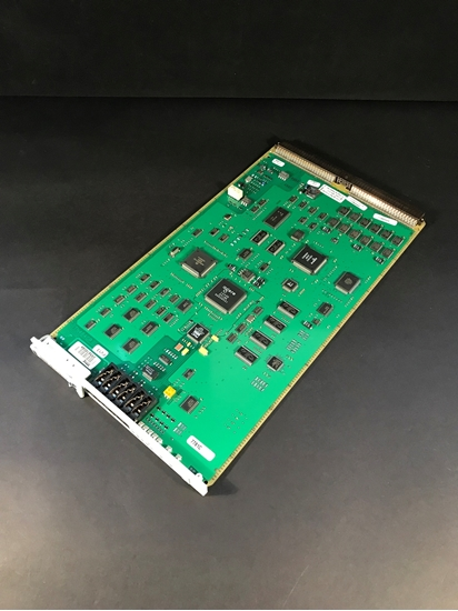 Picture of Avaya TN2464BP DS1 Interface 24/32 700195266