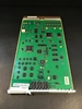 Picture of Avaya TN2464CP DS1 Interface 24/32 - P/N: 700350291