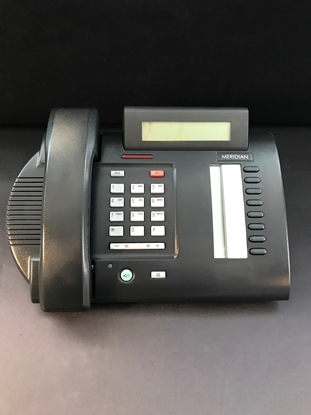 Nortel M3310 Digital Telephone
