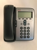 Picture of Cisco 7911 IP Telephone - P/N: CP-7911G