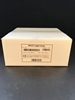 Picture of Nortel M622 Switchboard Extension for M6320 - P/N: NTKJ00AA93