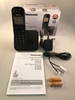 Picture of Panasonic KX-TES824 Telephone System + 5 Phones