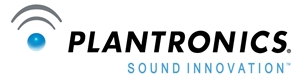 Picture for category Plantronics