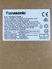Picture of Panasonic 16 port single line extension card KX-TDA0174