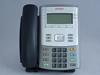 Picture of Avaya 1120e IP Telephone - P/N: NTYS03