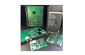 Picture for category Business Phone System - Expansion & Replacement Parts