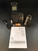 Panasonic 220 Dect Answer Phone