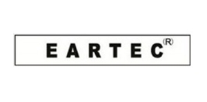 Picture for category Eartec Headsets