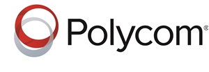 Picture for category Polycom