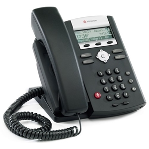 Picture for category Telephones