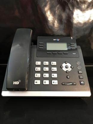 Yealink T41P SIP Telephone