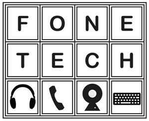 Picture for category FoneTech